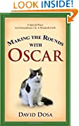 #10: Making the Rounds with Oscar: The inspirational story of a doctor, his patients and a very special cat