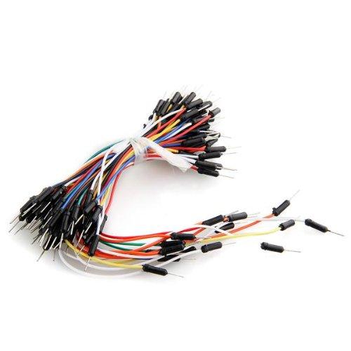 colemeter-65-jumper-ponticelli-flessibili-di-breadboard-basetta-sperimentale-elettronica