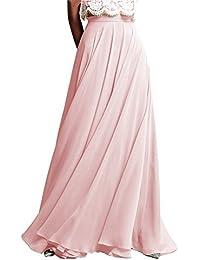 the latest dc39c 4137a Suchergebnis auf Amazon.de für: abendrock lang - Pink ...