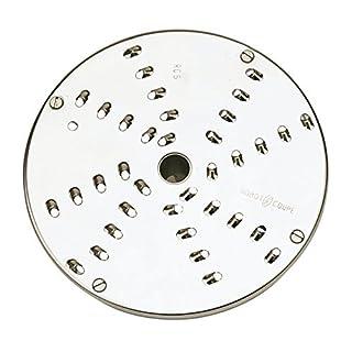 Robot Coupe 7mm Grater Disc for R502 R652 CL50 CL52 CL55 CL60