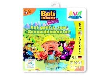 dvd-kids-bob-der-baumeister