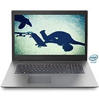 Lenovo 81Dm003Ptx 17.3 inç Dizüstü Bilgisayar Intel Core i5 8 GB 1000 GB NVIDIA GeForce MX 150, Siyah (Windows veya herhangi bir işletim sistemi bulunmamaktadır)