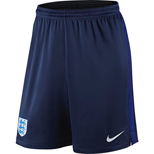 Nike Short Ent Strike Knit Shrt officiel