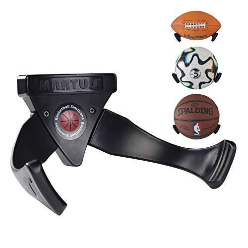 Ball Claw BC Round Balls Soporte para Bolas