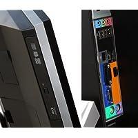 ACER ASPIRE Z5761 INTEL CORE I3-2100 4GB RAM 1.5TB HDD OS WINDOWS 7