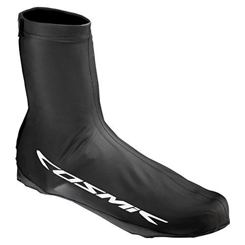 Mavic Cosmic Pro H2O Regen Rennrad Fahrrad Überschuhe