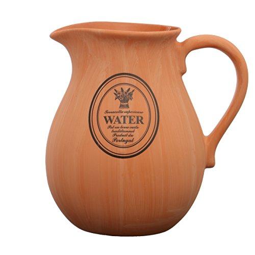 Premier Port Pichet, cuites, Naturel, 2 litres