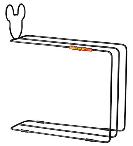 skater-mickey-mouse-disney-porta-asciugamani-wfks1