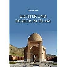 Dichter und Denker im Islam