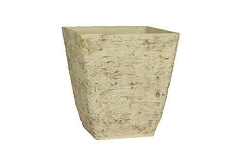 stone-light-antique-ak-series-cast-stone-planter-pack-of-4-13-by-14-country-white