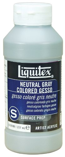 liquitex-professionnel-neutral-gray-gesso-surface-prep-moyen-237-ml