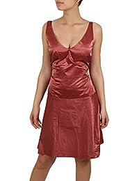 Miss Sixty - Vestido - para mujer
