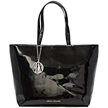 Armani Exchange Damen Womans Shopping Tote, 29x12x43 cm 621d6d6b41