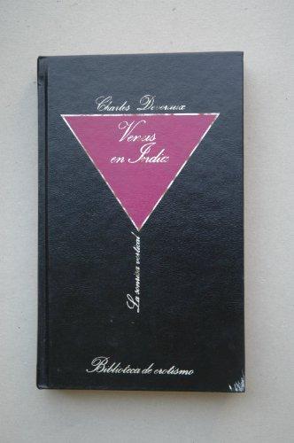 Venus en India / Charles Deveraux (seudónimo) ; prólogo de Ronald Pearsall ; traducción de Antonio Escohotado