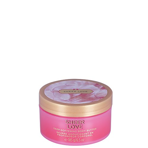 victorias-secret-sheer-love-body-butter-185-ml