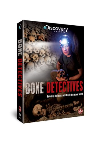 discovery-channel-bone-detectives-4-disc-dvd