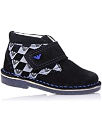 Amazon.it  Armani - Includi non disponibili   Scarpe per bambini e ... f04809dd07f