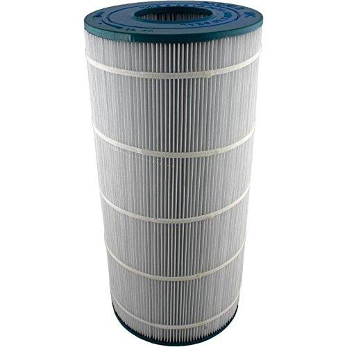 filbur-fc-1971-cartuccia-antimicrobici-per-purex-pentair-dm-90-filtro