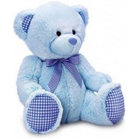 Keels 25 cm, motivo orsacchiotto di peluche Baby