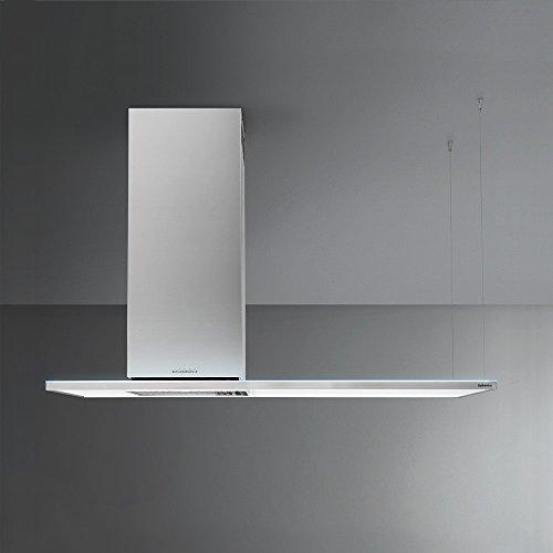 LED-Steinleuchtenset 35 Watt