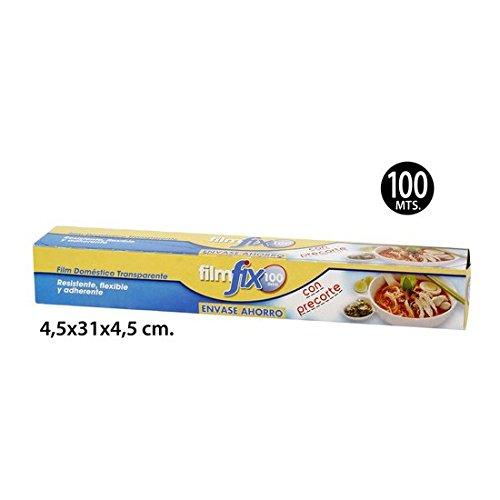 plastico-alimentos-filmfix-100m