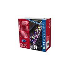 Konstsmide 3790-500 Guirlande Acrylique Multicolore
