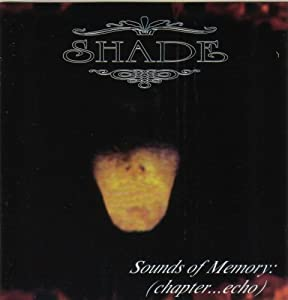 Shade In concert
