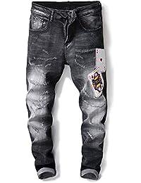 poker jeans preis