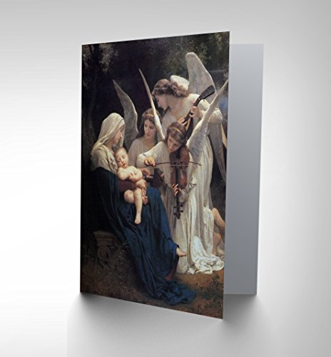 william-adolphe-bouguereau-song-of-angels-old-master-greetings-card-cp1425