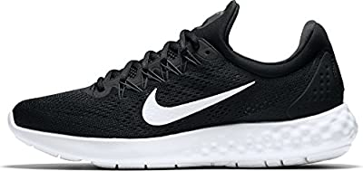 Nike Men's 855808-001 Trail Runnins Sneakers