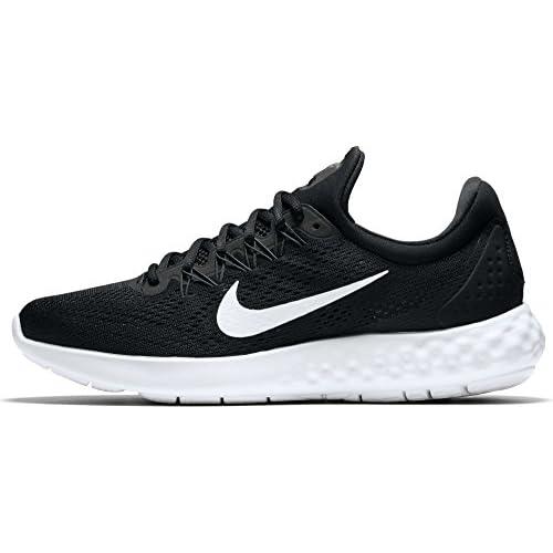 Nike Men's 855808-001 Trail Runnins Sneakers