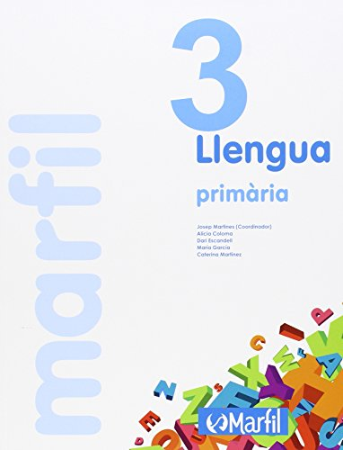 Ep 3 - Llengua (pack) (valencia) por Aa.Vv.