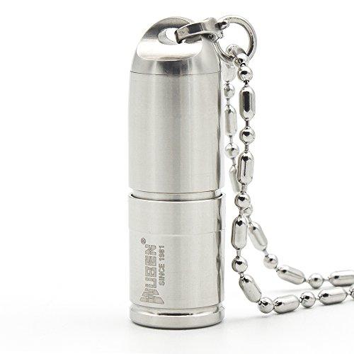wubenr-g340-mini-taschenlampe-wasserdichte-ipx-8-wiederaufladbare-cree-xp-g2-led-taschenlampe-mit-us