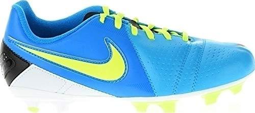 Nike Fußballschuh JUNIOR CTR360 LIBRETTO III FG