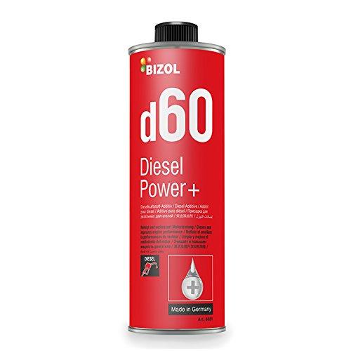 bizol-diesel-additiv-power-d60-dieselzusatz-hilfsstoffe-zusatzstoffe-kraftstoff-treibstoff-dieselmot