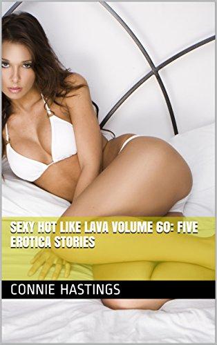 Sexy hot erotica