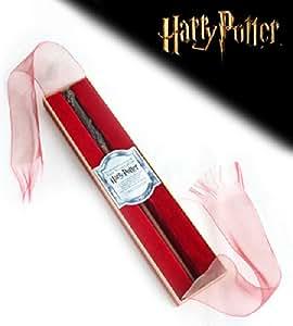 Harry Potter Baguette Ollivander