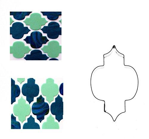 pattern-cutter-mosiac-tile-shape-12-for-geometric-retro-pattern-cake-decorating-sugarcraft-and-craft