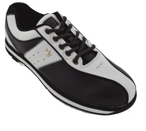 brunswick-womens-charm-bowling-shoes-black-white-us-11-uk-85