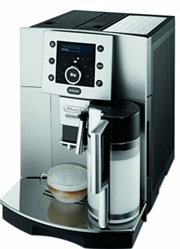 delonghi-one-touch-esam-5500m-kaffee-vollautomat-17-liter-15-bar-milchbehalter-pronto-cappuccion-fun