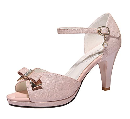 fq-real-balck-friday-womens-elegant-buckle-ankle-strap-open-toe-high-heel-sandals-4-ukpink
