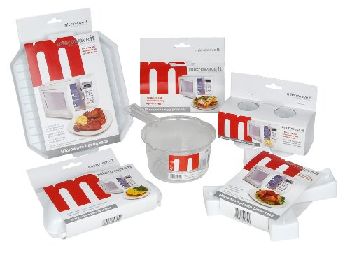 microwave-it-6-piece-microwave-cookware-set