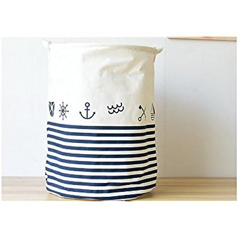 Bolsa de la Colada Cesto Colada Plegable Cesto de la Ropa Bolsa para ropa sucia almacenamiento ropa almacenamiento juguetes cestos almacenamiento con