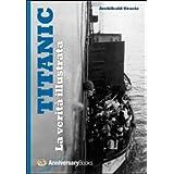 Titanic: la verità illustrata