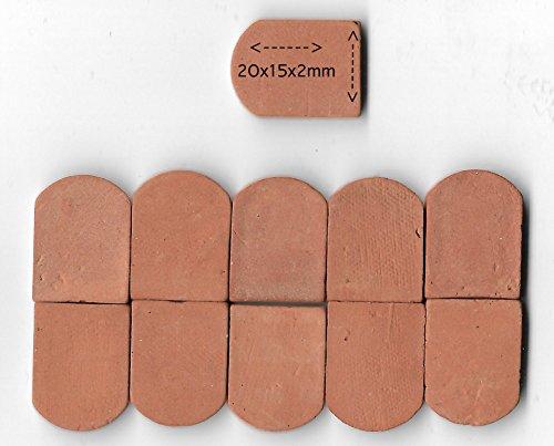 tejas-de-techo-verdaderas-con-veritable-arcilla-color-rojo-20x15mm-100-unidades