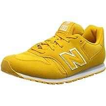 205cb22f340d2 Amazon.es  new balance 574 amarillas - Amazon Prime