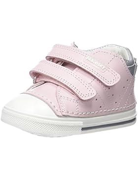 Pablosky 022075, Zapatillas Para Niñas