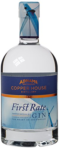 adnams-first-rate-gin-48-percent-above-70-cl
