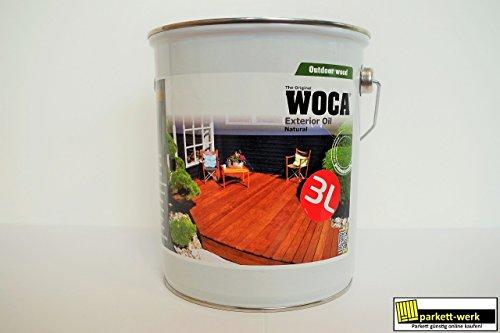 woca-exterior-oil-natural-25l-20-free
