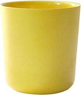 Insalatiera Grande Lemon BIOBU by EKOBO BG.BOWL4